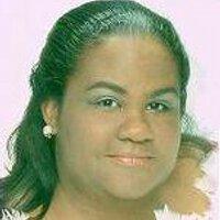 suzette roberts | Social Profile