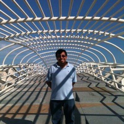 Eusebio Reyes Rivera | Social Profile