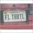 @FL_THRTL