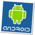 @AndroidJuice
