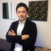 福井亮@コミュニティケア | Social Profile