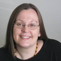 Amanda Pelser | Social Profile