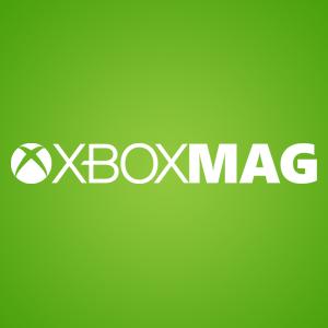 XboxMag.cz