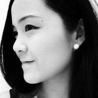 Lestie Lee | Social Profile