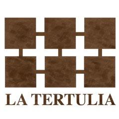 La Tertulia | Social Profile