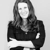 Bethany Stephens | Social Profile