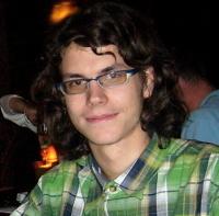 Michael Cestr