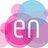 en.ee Icon