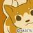 The profile image of yurara_ra