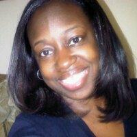 Aiyisha Obafemi | Social Profile