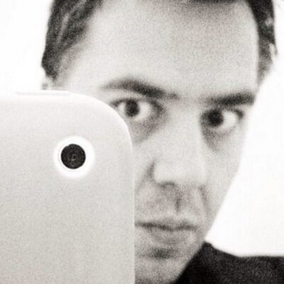 Steve Koukoulas | Social Profile