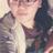 daye kim   Social Profile