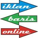Iklan Baris Online™