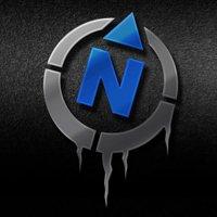 Frozen North LX | Social Profile