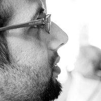 Urooz Virk   Social Profile