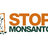 Stop_Monsanto profile