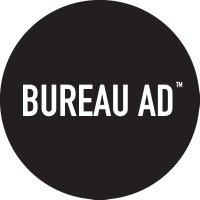 BUREAU AD | Social Profile
