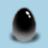 The profile image of maluta_J