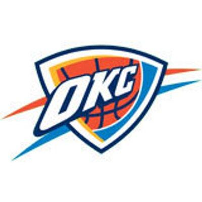OklahomaCity Thunder