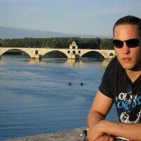 Timothy v/d Zanden | Social Profile