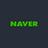 @naver_news_