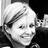 @Lysanne1 on Twitter