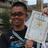 津賀弘光 | Social Profile