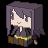 The profile image of bekaro