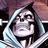 The profile image of taskmaster_mvc