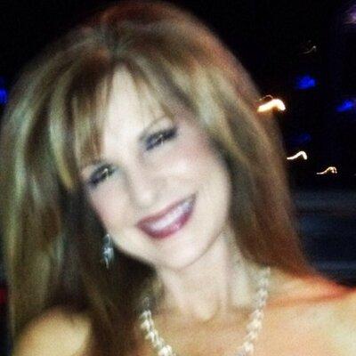 Vicki Banta   Social Profile