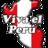 Peruano_Activo