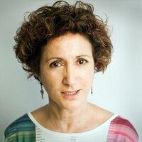 Ana R. Cañil | Social Profile