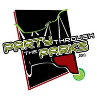 PartyThroughTheParks | Social Profile