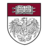 UChicago Law Review