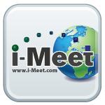 i-meet.com Social Profile