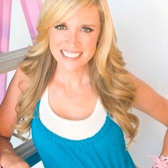 Paige Hemmis | Social Profile