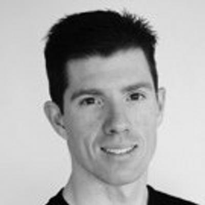 Matthew J McCullough | Social Profile