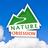 @NatureObsession