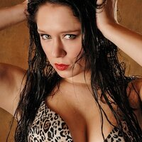 Heather Dorff | Social Profile