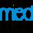 radiomedweb profile