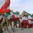 Discover Somaliland