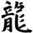 @SinoNews