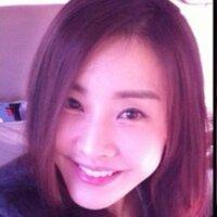 박은혜朴恩惠 | Social Profile