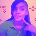 paloma sweet girl ♥ (@00Mega) Twitter