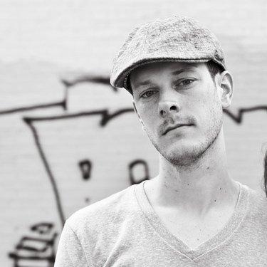 Nick Dewald | Social Profile