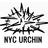 @NYCUrchin