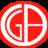 CGB_Advertising