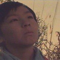 白石雅彦 | Social Profile