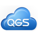 QGS (@the_QGS) Twitter