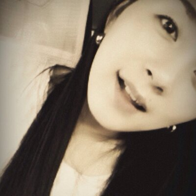까칠한지영씨 | Social Profile